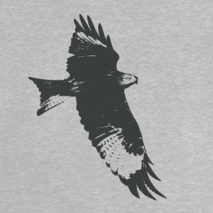 Eagle # 2 - Baby T-shirt