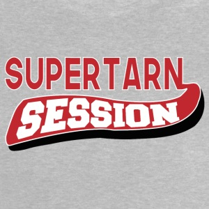 SUPER TARN SESSION 01 - Baby T-Shirt