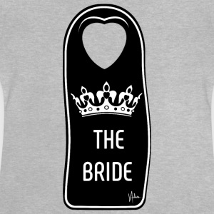 The Bride - Baby T-Shirt