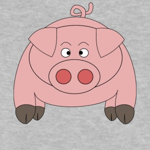 Little pig - Baby T-Shirt