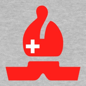 Swiss Spirit Collection - Baby T-shirt