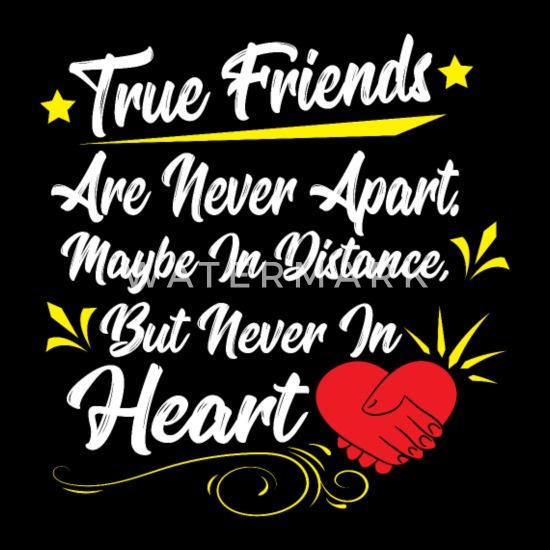 Freunde reime für Reime und