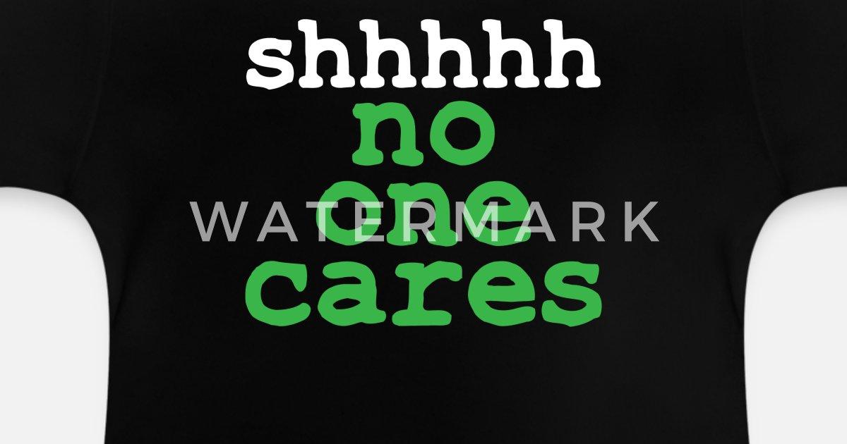 Introwertyczne Sarkastyczne Cytaty Koszulka Niemowlęca Spreadshirt