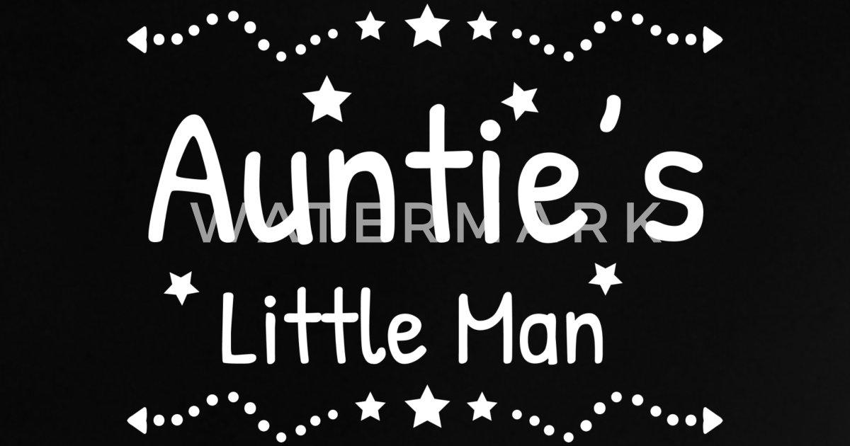 Baby Aunt Auntie Godmother Birth Birthday Gift T Shirt