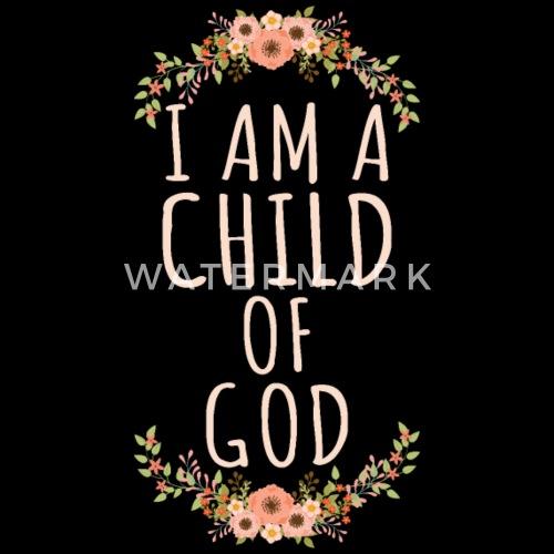 Gott Jesus Bibel Kirche Christliches Geschenk von andybundy ...