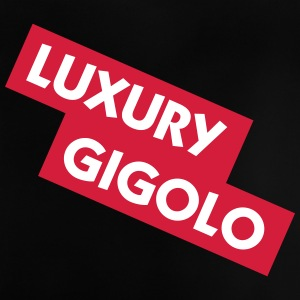 Luxury Gigolo - Baby T-Shirt