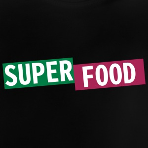 Superfood - Baby T-Shirt
