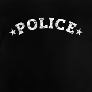 policy - Baby T-Shirt