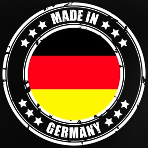 Made in Germany - Baby T-shirt