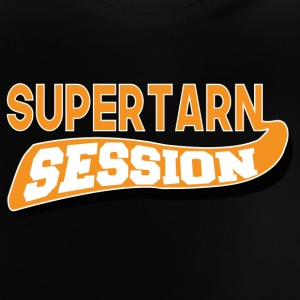 SUPER SESSION TARN 03 - Baby T-shirt