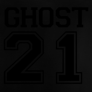 Ghost 21 - Baby T-Shirt