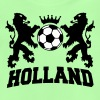 holland / nederlands elftal / the netherlands - Baby T-shirt
