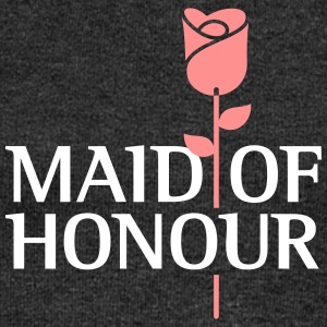 The Maid Of Honor - Pull Femme col bateau de Bella