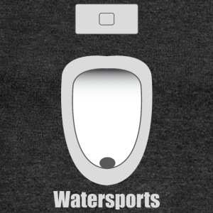 Watersports - Women's Boat Neck Long Sleeve Top