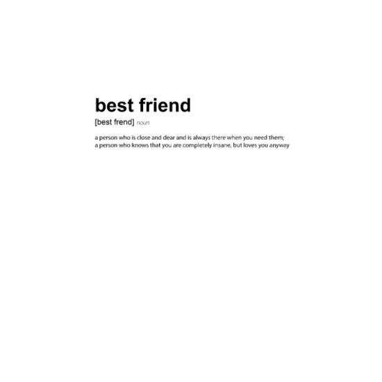 Englisch freunde spruch über Lustige Freunde