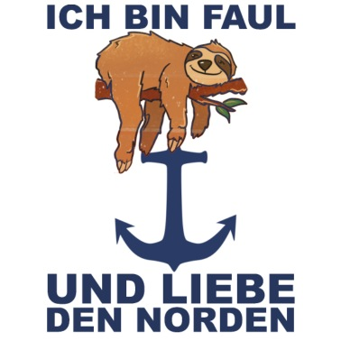 Liebes Net Wilhelmshaven