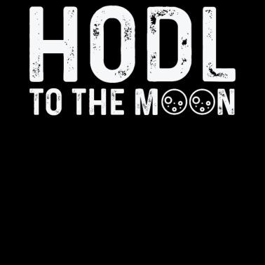 come ritirare bitcoin atlante quantistico