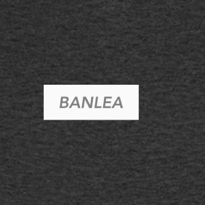BANLEA - Men's V-Neck T-Shirt