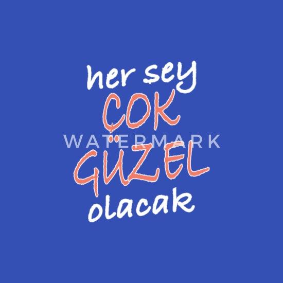 """Auf türkisch nacht guten """"Guten Nacht"""""""