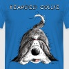 Bearded Collie - T-shirt Homme