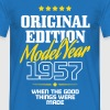 Original Edition - Model Year 1957 - Camiseta hombre