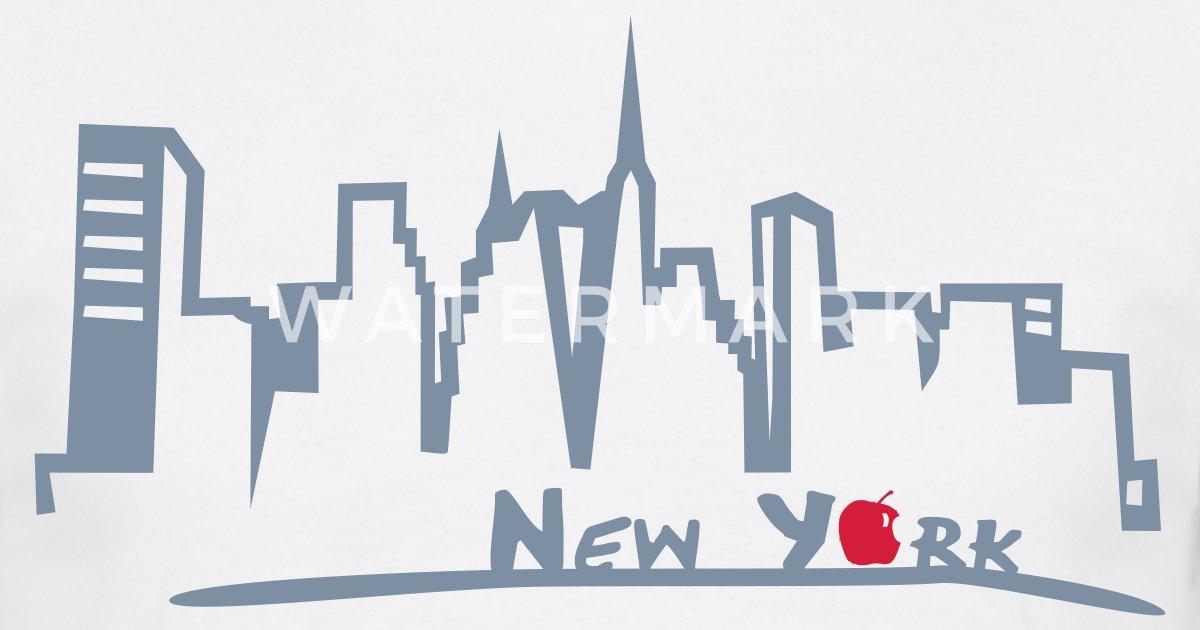 new york city big - photo #44
