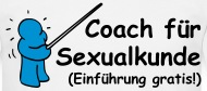 Bio sexualkunde