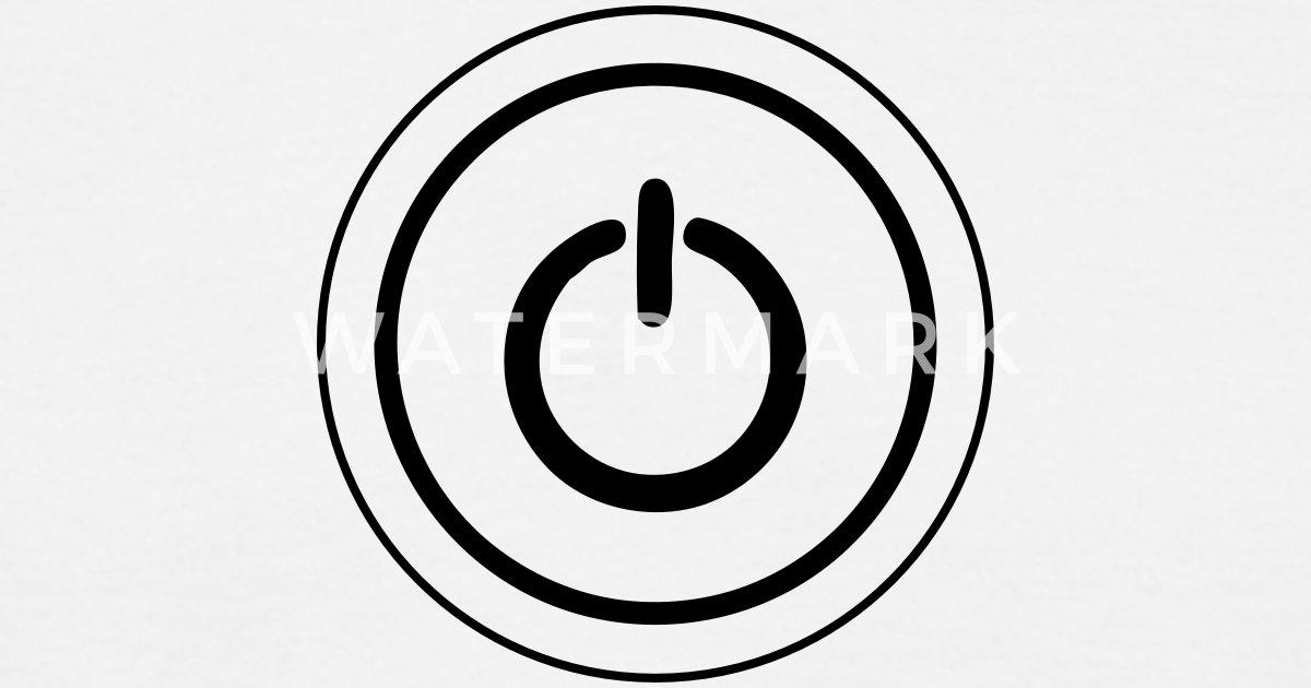 Groß Drehschalter Schematisches Symbol Fotos - Elektrische ...