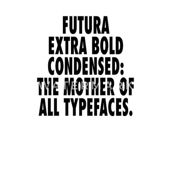 FUTURA Men's T-Shirt | Spreadshirt