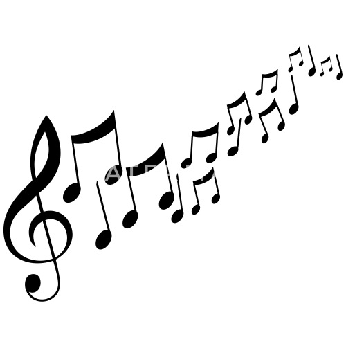 music notes musik noten m u00e4nner t