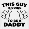 This Guy Daddy - T-shirt Homme
