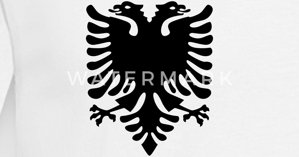 Charmant Cad Weicher Adler Zeitgenössisch - Elektrische Schaltplan ...
