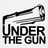 under the gun - UTG Poker - T-shirt Homme