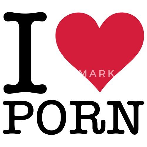 Opettaja vs opiskelija porno