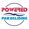 powered paragliding - Männer T-Shirt