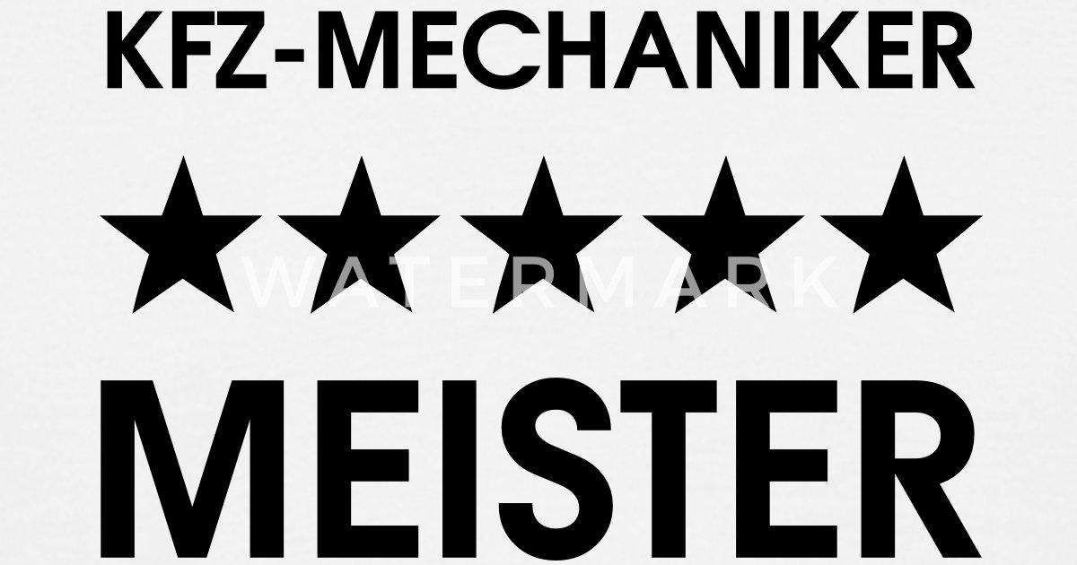 Gemütlich Beispielzusammenfassung Für Einen Mechaniker Bilder ...