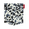 Navy Camo Pocket Patch - Men's T-Shirt