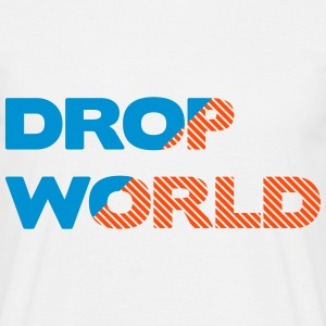 drop_the_world
