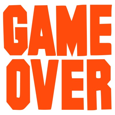 Game over - Addio al celibato