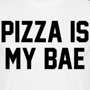 Pizza Quote Pizza Is My Bae