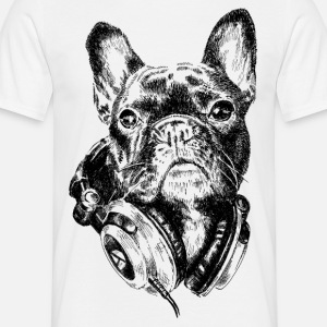 DJ Frenchie