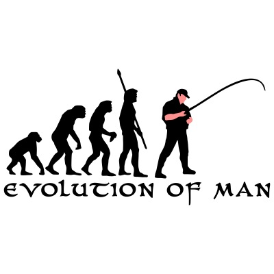 evolution_angler_b_2c