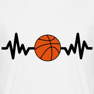basket basketball is life