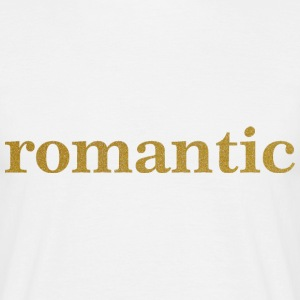 Romantic Graphic