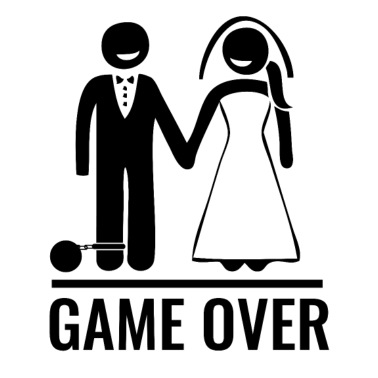 geestig slogans online dating