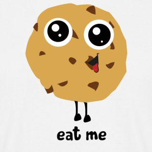 Eat Me Cookie