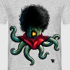 Poulpe of Pop - Octothriller - T-shirt Homme