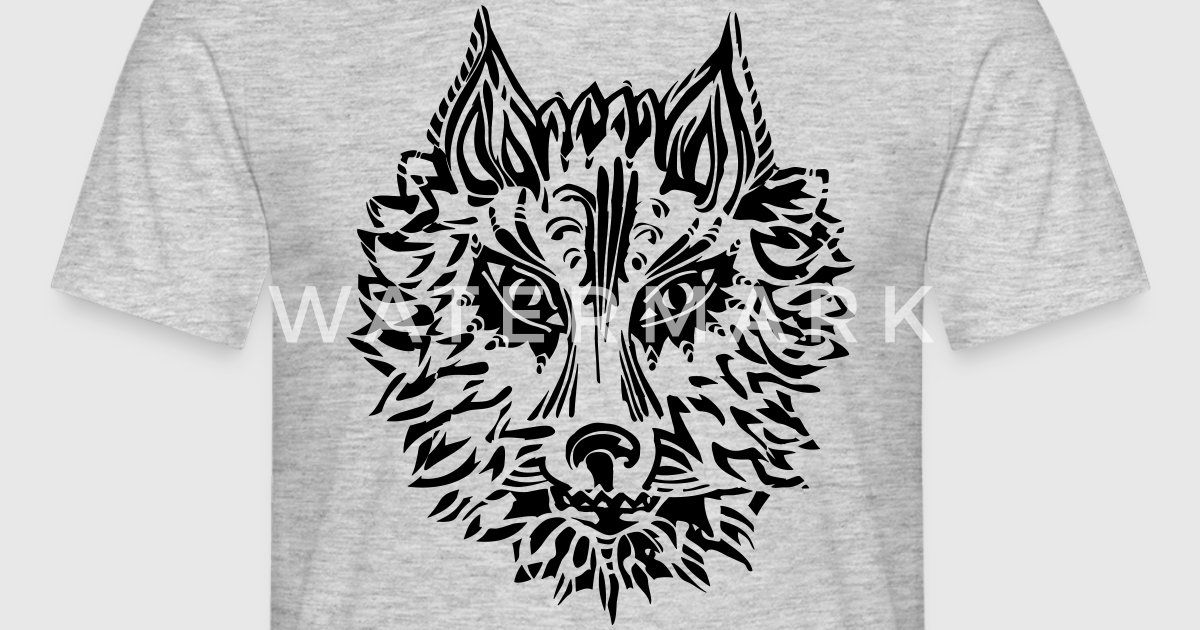 Wolf Symbol Of Loyalty And Strength Animal Totem Van Yuma