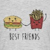 Best Friends - T-shirt Homme