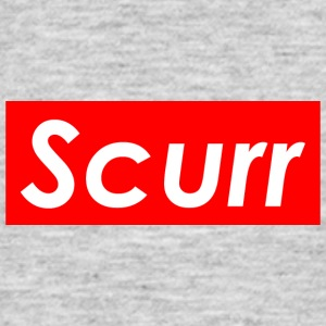 Scurr Supreme